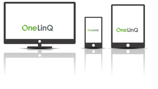 OneLinq Devices